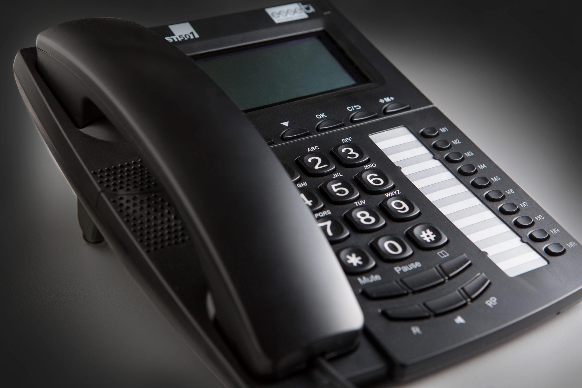 telefono1low