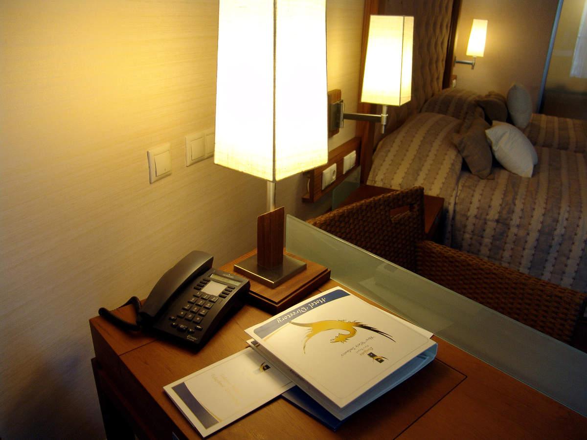 telefonia_hotel_torino